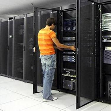 consultoria em projetos de integração tecnológica